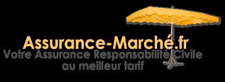 Assurance-Marché.fr