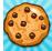 Nous utilisons des Cookies