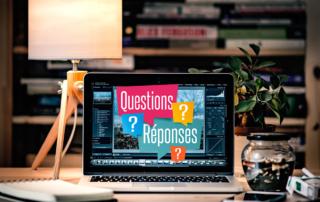 FAQ Assurance Marché